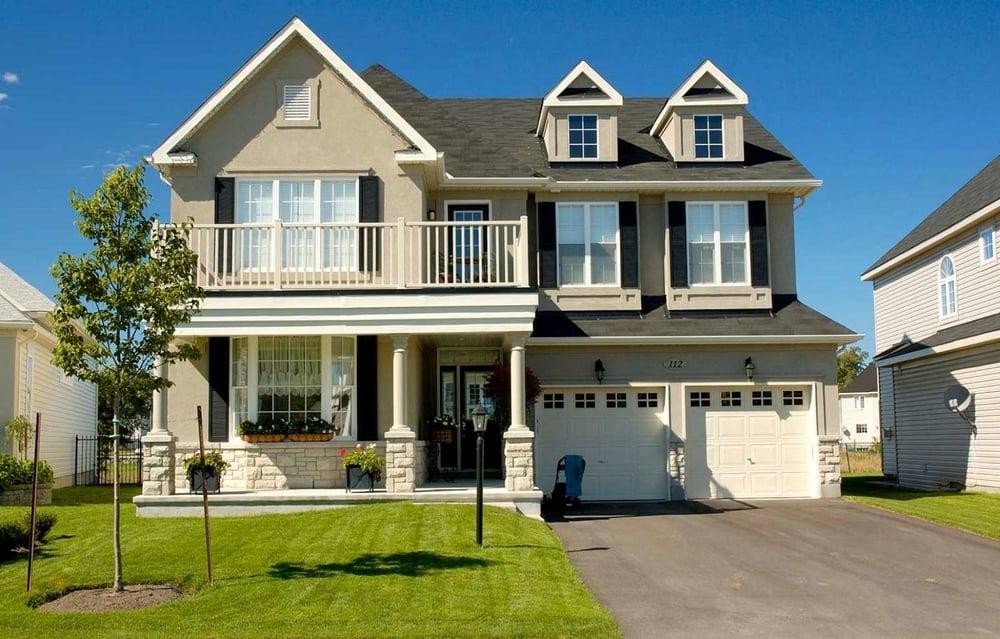 nice-house-1550