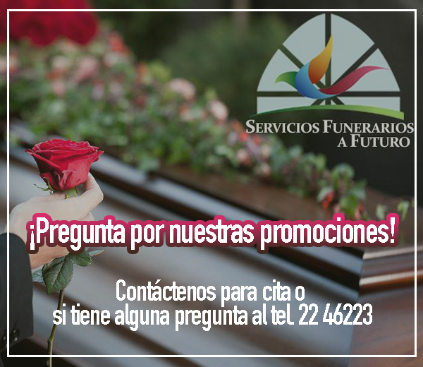 7b97213952a6 Paquita la del Barrio se mostró orgullosa de recibir homenaje – FM105