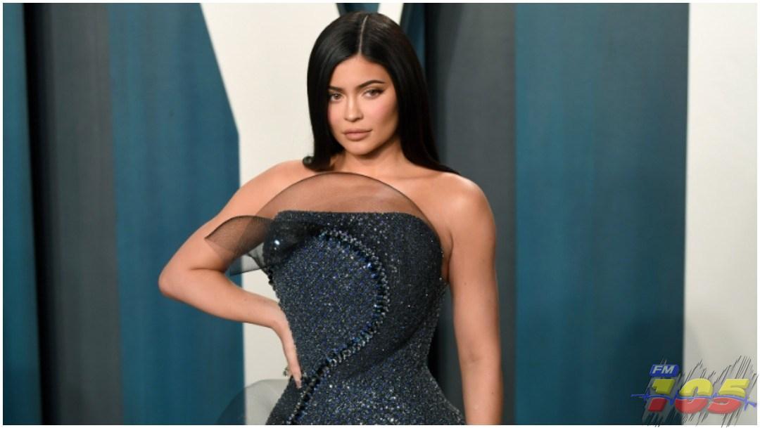 Kylie Jenner Es Eliminada Del Ranking De Multimillonarios